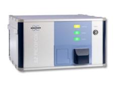 Спектрометр S2 PICOFOX