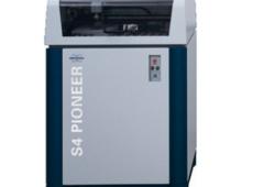Спектрометр S4 PIONEER  запросить стоимость