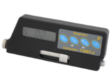 Твердомер беспроводной ТЭМП-4К  запросить стоимость