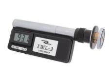 Твердомер ультразвуковой УЗИТ-3  запросить стоимость