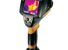Тепловизоры testo 875-2i  запросить стоимость