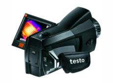 Тепловизор Testo 876  запросить стоимость