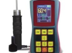 Ультразвуковой твердомер ТКМ-459С  запросить стоимость