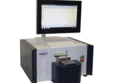 Ультракомпактный анализатор металлов Q2 ION  запросить стоимость