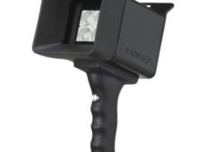 Ультрафиолетовая светодиодная лампа MAGNAFLUX ZB-100 LED  запросить стоимость