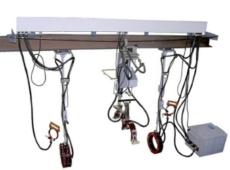 Установка магнитопорошкового контроля МД-14ПКМ  запросить стоимость