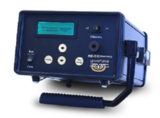 Ферритометр МФ-510  запросить стоимость