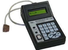 Ферритометр универсальный МК-1.2Ф  запросить стоимость