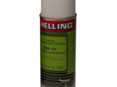 Флуоресцентная магнитопорошковая суспензия на масляной основе NRF 101  запросить стоимость