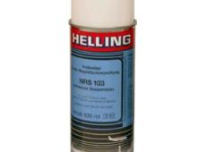 Черная магнитопорошковая суспензия на масляной основе NRS 103 S  запросить стоимость