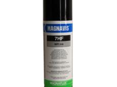 Черная магнитопорошковая суспензия Magnavis 7HF  запросить стоимость