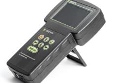 Электродинамический толщиномер ED1370  запросить стоимость