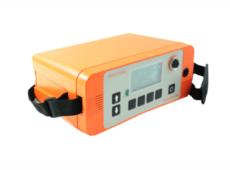 Электроискровой дефектоскоп Elcometer 266  запросить стоимость