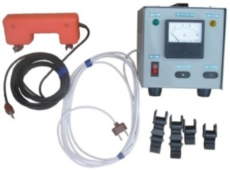 Электромагнит портативный малогабаритный МЭД-40/120  запросить стоимость