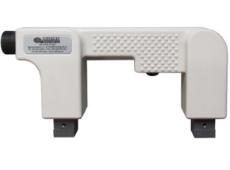 Электромагнит ручной ярмовой UM9/HANSA-230  запросить стоимость