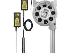 Электронные термометры ExT-01  запросить стоимость