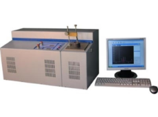 Эмиссионный спектрометр АРГОН-5СФ  запросить стоимость