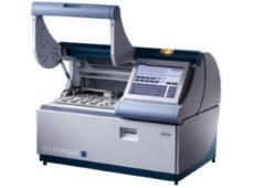 Рентгено-флуоресцентный спектрометр Bruker  S2 RANGER  запросить стоимость