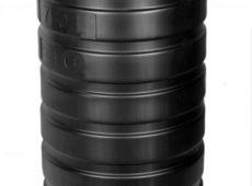 Бак д/воды ATV-750 (черный) с поплавком  запросить стоимость