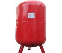 Бак мембранный для отопления Wester WRV300(top)  запросить стоимость