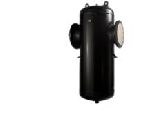Центробежные сепараторы пара и сжатого воздуха Гранстим АДЛ СПГ  запросить стоимость