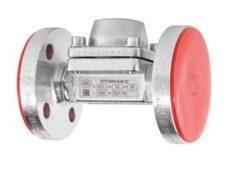 Биметаллические конденсатоотводчики Стимакс АДЛ серии B 33  запросить стоимость