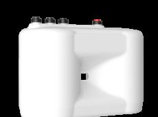 Бак топливный Combi f - 1100 B  запросить стоимость