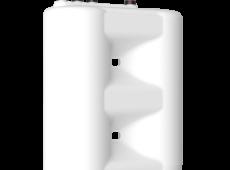 Бак топливный Combi f - 2000 B  запросить стоимость