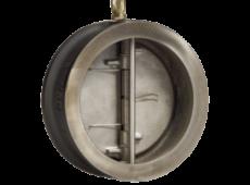Обратные клапаны межфланцевые АДЛ Гранлок CV-16  запросить стоимость
