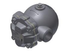 Поплавковые конденсатоотводчики Стимакс АДЛ серии A11  запросить стоимость