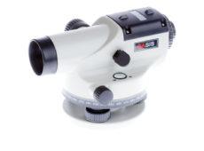 Оптический нивелир ADA BASIS  запросить стоимость