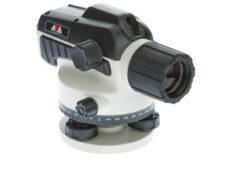 Нивелир оптический ADA RUBER-X32  запросить стоимость