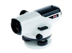 Оптический нивелир ADA PROF-X32  запросить стоимость
