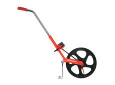 Измерительное колесо ADA Wheel 100  запросить стоимость