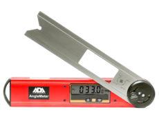 Электронный угломер ADA AngleMeter  запросить стоимость