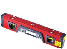 Электронный лазерный уровень ADA PRO DIGIT 30  запросить стоимость