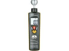 Измеритель влажности ADA ZFM 100  запросить стоимость