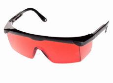 Лазерные очки для усиления видимости лазерного луча ADA Laser Glasses  запросить стоимость
