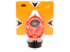 Отражатель однопризменный ADA AK-17 Orange  запросить стоимость