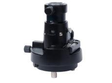 Трегер-адаптер оптического центрира ADA AL13 wild  запросить стоимость