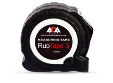 Измерительная рулетка ADA RubTape 10  запросить стоимость