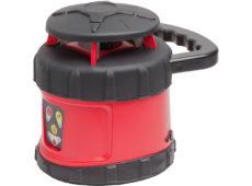 Ротационный лазерный нивелир ADA ROTARY 500 H Servo  запросить стоимость
