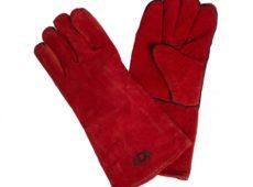 Перчатки ADA GLOVES  запросить стоимость