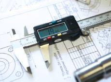 Электронный штангенциркуль ADA Mechanic 150  запросить стоимость