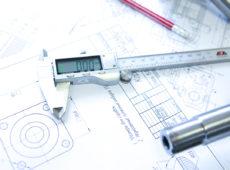 Электронный штангенциркуль ADA Mechanic 150 Pro  запросить стоимость