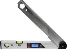 Электронный угломер ADA AngleMeter 45  запросить стоимость