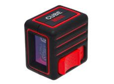 Лазерный уровень (нивелир) ADA CUBE MINI HOME EDITION  запросить стоимость