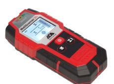 Детектор металла, проводки и дерева ADA Wall Scanner 80  запросить стоимость