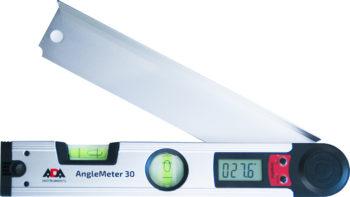 Электронный угломер ADA AngleMeter 40  запросить стоимость