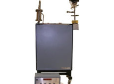Аппарат для определения индукционного периода бензина ИПБ-1  запросить стоимость